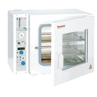 Thermo Scientific Vacutherm Vacuum Heating & Drying Ovens