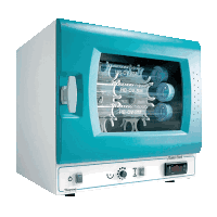 Thermo Scientific Shake 'n' Stack Hybridization Ovens