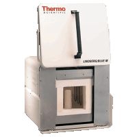 Thermo Scientific Lindberg/Blue M 1700°C Independent Control Box Furnaces