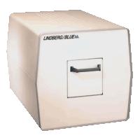 BF51333C Thermo Furnace Lindberg/Blue M 1500°C Box