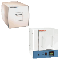 Thermo Scientific Lindberg/Blue M Multipurpose 1500°C Box Furnaces