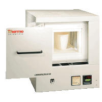 Thermo Scientific Lindberg/Blue M 1700°C Box Furnaces