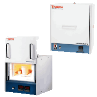 Thermo Scientific Lindberg/Blue M LGO Box Furnaces