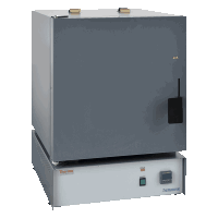 F30420C Thermo Furnace Thermolyne Largest Tabletop Muffle