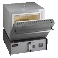 Thermo Scientific Thermolyne Atmosphere Controlled Ashing Furnaces