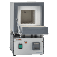 Thermo Scientific Thermolyne Benchtop 1100°C Muffle Furnaces