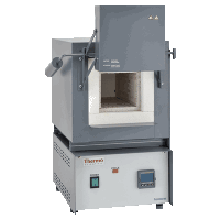 Thermo Scientific Thermolyne Industrial Benchtop Muffle Furnaces