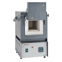 FD1540M Thermo Furnace Thermolyne Industrial Benchtop Muffle