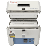 Thermo Scientific Lindberg/Blue M Mini-Mite Tube Furnaces