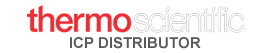 Thermo Scientific ICP Distributor
