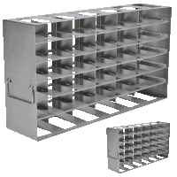 1950651 Thermo Rack Side Access Microplate