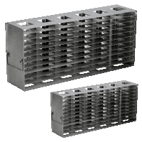 1950652 Thermo Rack Side Access Microplate
