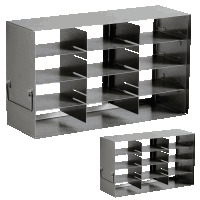 398324 Thermo Rack Side Access