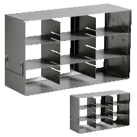 398325 Thermo Rack Side Access