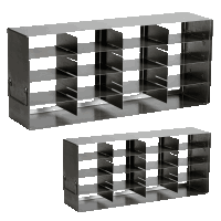 398326 Thermo Rack Side Access