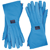 4425 Thermo Cryo Gloves Medium