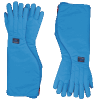 4426 Thermo Cryo Gloves Large