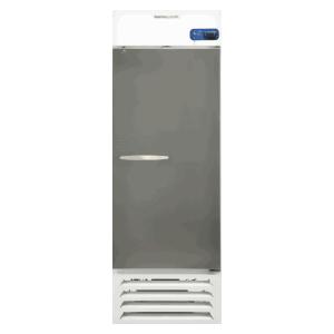 Thermo Scientific TSG30RPSA TSG30RPGA TSG25RPSA TSG25RPGA TSG12RPGA General-Purpose TSG Series Lab Refrigerator