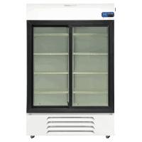 TSG49RPSA Thermo TSG Laboratory Refrigerator General Purpose