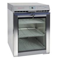 TSG505GA Thermo TSG Series Undercounter Refrigerator