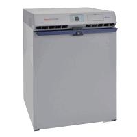 TSG505SD Thermo TSG Series Undercounter Refrigerator