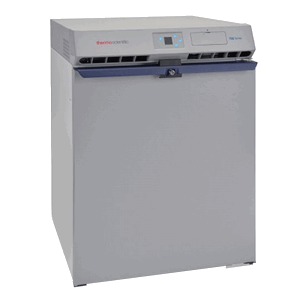 Thermo Refrigerator TSG505SA TSG505SD TSG Series Countertop