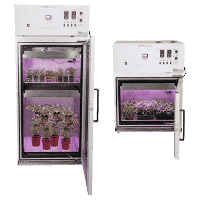 Thermo Scientific Forma Vertical Light Chambers
