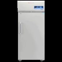 Thermo Scientific TSX3020FD Freezer TSX 29.2-cu ft   827L